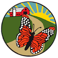 SHF-logo-120